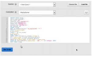 list-large-tables-host-sql-page-paste-sql