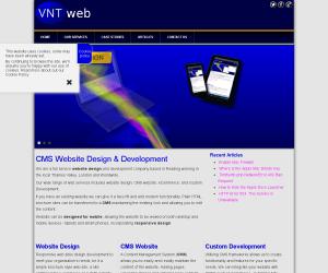 wkhtmltoimage --width 1200 --height 1000  https://www.vntweb.co.uk vntweb.png