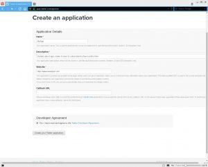create-twitter-app-create
