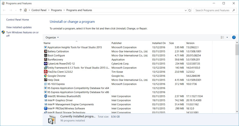 https://www.vntweb.co.uk/wp-content/uploads/2016/12/windows10-install-iis-programs-and-features.jpg